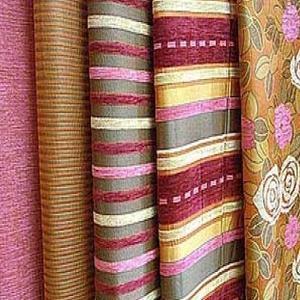 Магазины ткани Верхозима