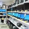 Компьютерные магазины в Верхозиме