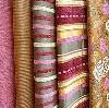 Магазины ткани в Верхозиме