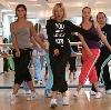 Школы танцев в Верхозиме