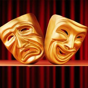 Театры Верхозима
