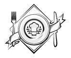 Бильярдный клуб Динамик - иконка «ресторан» в Верхозиме